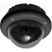 American Dynamics ADCBEH0309TN Discover Indoor/Outdoor High-resolution Mini-dome