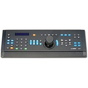 American Dynamics ADCC0300 Keyboard ControlCenter, RS485/RS232, 3-Axis Joystick, No Power Supply