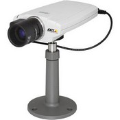 American Dynamics ADCIP211 Network Camera
