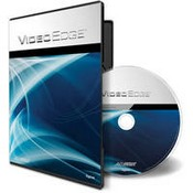 American Dynamics ADNSNVRCL1 VideoEdge, NVR Server Software, One Camera License (QTY: 1-to-64 Total Camera Slots)