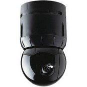 American Dynamics ADSDU822I2X2N SpeedDome Ultra 8 PTZ Camera With Ceiling Mount