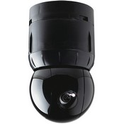 American Dynamics ADSDU8E22IHN SpeedDome Ultra 8E Programmable Dome Camera Kit (NTSC)