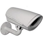 American Dynamics CPAKOTDN10-40N American Dynamics True Day/Night 540TVL 10-40mm Auto Iris IR Outdoor Housing Wall Mount NTSC