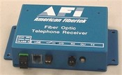 American Fibertek RT-86 Rack Card TX - Handset Device Interface MM