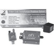 American Fibertek VKM-100 FM Video Kit