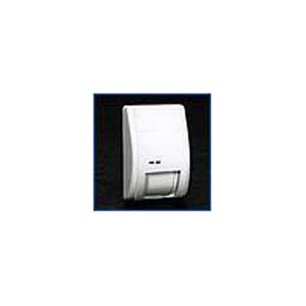 GE Security AP950AM Mirror Optic High-Security PIR with Anti-Masking