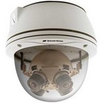 Arecont Vision AV20365CO 20 Megapixel Color Only H.264/Mjpeg 360?