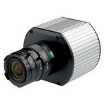 Arecont Vision AV3105DN 3 Megapixel H.264/Mjpeg Day/Night Camera