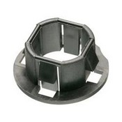 Arlington Industries 4405 2 Nm Snap In Bushing