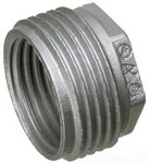 Arlington Industries 522 3/4 X 1/2 Reducing Bushing