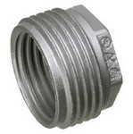 Arlington Industries 523 1 X 1/2 Reducing Bushing