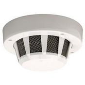 ARM Electronics C380SDCS-B Color Side View Smoke Detector Camera