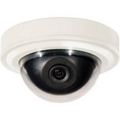 ARM Electronics C600MDVPDN 600 Line Surface/Flush Mount Dome Camera