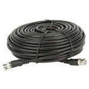 ARM Electronics CBL50BNC BNC-to-BNC Cable (50')