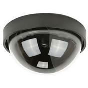 ARM Electronics DMD6 Dummy Dome Camera