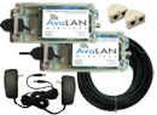 Avalan Wireless Systems AW900IT vl 900mhz Indoor Nlos Wireless Trans/Re