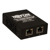 Tripp-Lite B132-002A VGA-Audio over Cat5 Extender 2-Port Transmitter