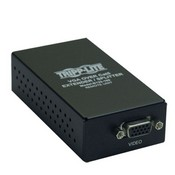 Tripp-Lite B132-100 VGA Over Cat5 Receiver