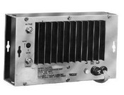 Blonder Tongue DA-33 Wideband Distribution Amplifier - 0.5 to 300 MHz