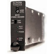 Blonder Tongue MISE Stereo Audio Encoder Module