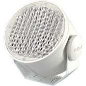Bogen A2TWHT A Series Armadillo Speaker System (White)