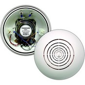 Bogen ASM1 Self-Amplified EZ Mount Ceiling Speaker