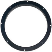 Bogen MR8 Mounting Ring for 8