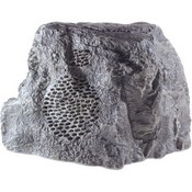 Bogen R8GT Near Rock Landscape Speaker (Granite)