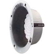 Bogen RE84 Ceiling Speaker Enclosure for 8