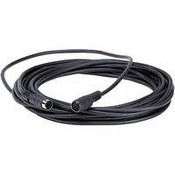 Bosch LBB-3316-10 CCS Extension Cable - 32.8' (10m)