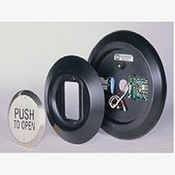 Camden CM-79 Surface Mount Kit, Includes CM-79A, CM79B, CM-49C and CM-79G. Can be used as Flush Mount Kit By Discarding Of CM-79B)