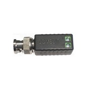 Comelit CB-30 Mini Slim Profile Balun