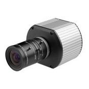 CBC AV2105DN 2 Megapixel IP-Camera (Day/Night)