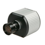 CBC AV2105 2 Megapixel IP-Camera