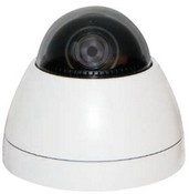 Channel Vision Technology 6532 Indoor Ip Camera