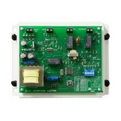 Channel Vision Technology TE111 Econ Tele  Entry Controller