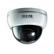 Cnb Technology LBM24VF Ir Indoor Dome Camera