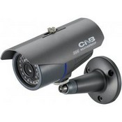 Cnb Technology WCD50S 1/3 Inch 960H Ccdhigh Resolution : 700 T