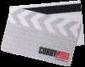 Corby Industries 4074 Mag Stripe Corby Card