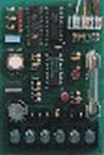 Corby Industries 4141 Reader Interface Mod 2.5