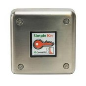 Comelit SK9040 40 V/R surface mounted