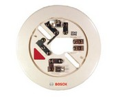 Bosch D290 Four?wire Detector Base (24 VDC)