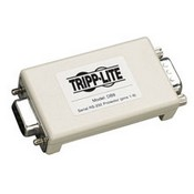 Tripp-Lite DB9 In-Line DB9 Surge Suppressor