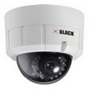 Digiop BLKCPD226VH DOME CAMERA