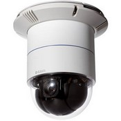 D-Link Systems DCS-6616 12x Speed Dome Network Camera