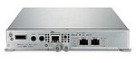 D-Link Systems DSN640 2X10Gbe Secondary Iscsi San Controller F