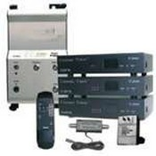 Channel Vision DM1001 1-Input Digital Modular Kit: 1E1200, 1P0321 Digital Cable