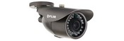 Digimerge Technologies DBB44TL 600Tvl Tdn Bullet Vf2.8-12Mm 90Ft Ir Ip6