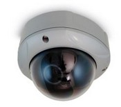 Digimerge DCD210533 540TVL Color Day Night Varifocal DNR Dome Camera