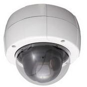 Digimerge DCDPT5003 High Resolution 10x Zoom Day / Night Vandal Resistant Mini PTZ Speed Dome